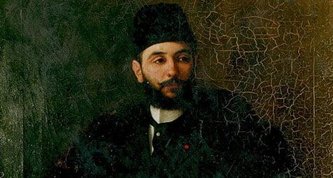 محمد میرزا کاشف السلطنه