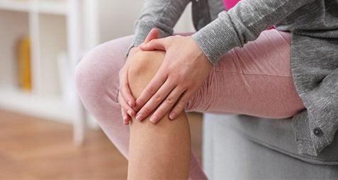 علت و درمان درد مفاصل